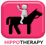 Specialised VET training on Hippotherapy for professionals working with children with intellectual, emotional, physical and psychomotor disabilities